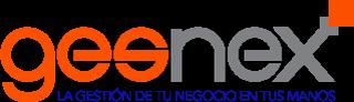 Gesnex Status