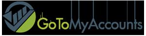 GoToMyAccounts Systems Status Status