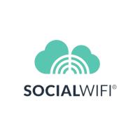 Social WiFi Status Status