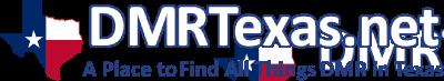 DMRTexas.net DMR Status Status