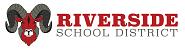 Riverside Cloud Services Status