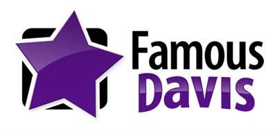Famous Davis Server Monitor Status