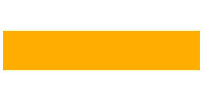 Solvento | Status Pagina Status