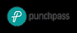 Punchpass App Status