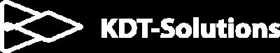 KDT-Hosting Status Status