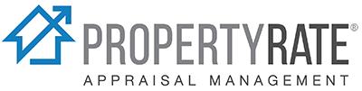 PropertyRate Status