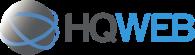 HQWEB - Etat des services Status