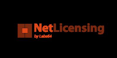 NetLicensing Status Status