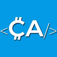CryptAPI Status