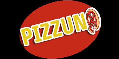 Pizzuno Server Status Status