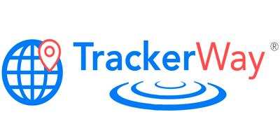 Status - TrackerWay Status