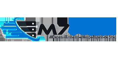 M7Web Status