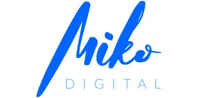 Statuts Miko Digital LLC Status