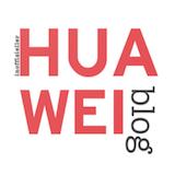 HUAWEI.Blog Status