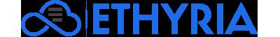 Ethyria Status Status