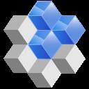 MyGene.info API status Status