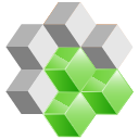 MyVariant.info API status Status
