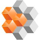 MyChem.info API status Status
