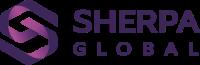 SHERPA Global Uptime Status