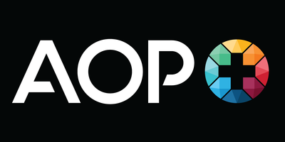 AOP+ Status | Public Status