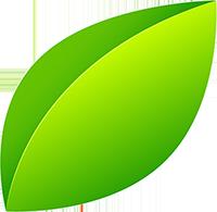 farmsoft status monitor Status