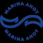 Marina Ahoy System Status Status