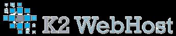 Estado del servicio K2WebHost Status