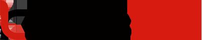 Kronos Servers Status