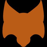 CueFox Server Status Status