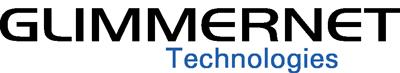 Glimmernet WordPress Hosting Status
