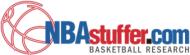 NBAstuffer.com Status Status