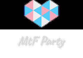 MtF Party Status