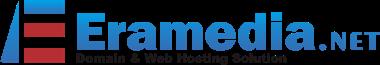 Eramedia Uptime Monitor Status