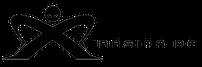 irrsinn.de Systemstatus Status