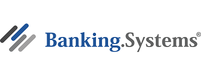 Banking.Systems Status