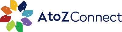 AtoZ Connect Status Status
