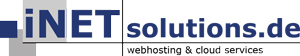 iNETsolutions.de System-Status Status