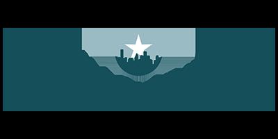 HWDH - Website Uptime Status