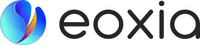 hebergement-Eoxia Status