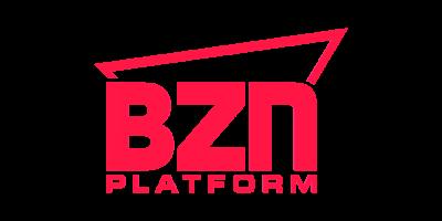 BuzzIn Platform Status Status
