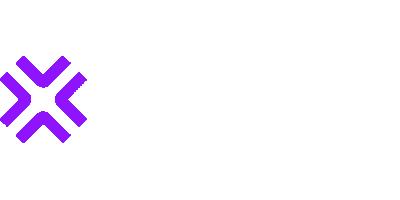 Sonica | Service Status Status