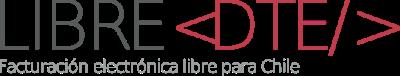 LibreDTE Status