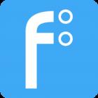 FluidUI Services Status Page Status