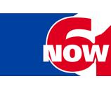 X6NOW Public Uptime Status