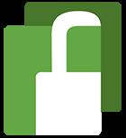 AxCrypt Server Status Status