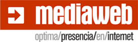 Mediaweb Status