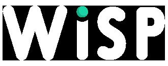 WISP System Status Status