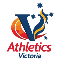 Athletics Victoria Web Status Status