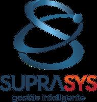 Server/Services Status Status