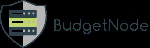 BudgetNode Status Status
